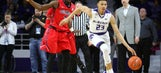 Seldom-used K-State freshman transferring to Florida juco
