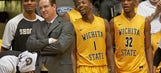 Shockers win fifth straight in 74-58 rout of Redbirds