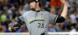Royals targeting value picks in MLB draft