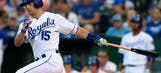 Royals are stuck squarely between contender and pretender