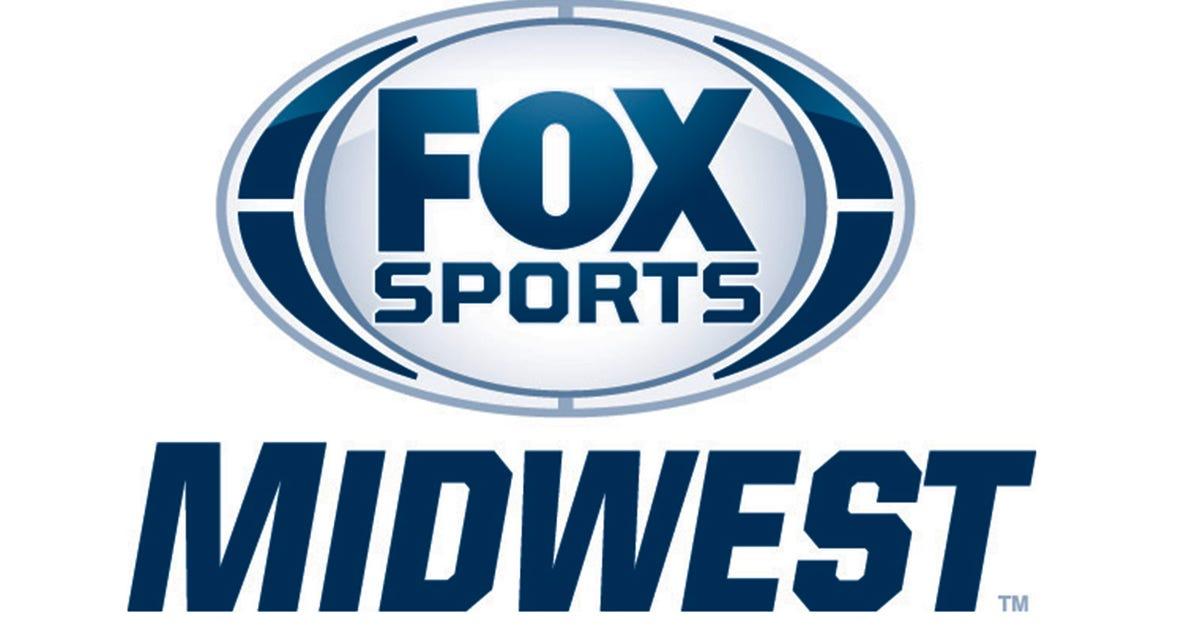 FOX Sports Midwest Plus information