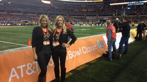 2014 Cotton Bowl