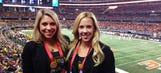 Cotton Bowl 2014