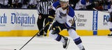 Blues activate leading goal scorer Steen from injured reserve