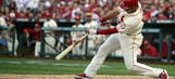 Cardinals talk conditioning, lineups and more at second day of Winter Warm-Up