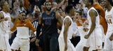 Let it go: K-State's Wildcats can't let Texas beat them twice
