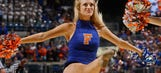 SEC Cheer: Hoops Edition