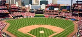 Teryn's Hot Topics: Here comes the sun, Cardinals fans
