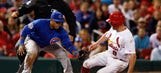 Midseason TPS report: Nobody knows anything about the NL Central
