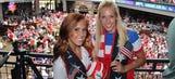 Teryn's Take: World Cup hysteria at Ballpark Village