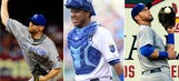 3 In The Kee: Which Royals are MOST deserving of an All-Star berth?
