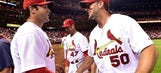 At long last: Waino will start in the All-Star Game
