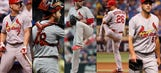 For the Cardinals to see October again, these five players are critical