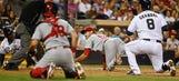 Matheny: Cardinals suffer 'ugliest loss' of year