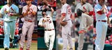 Can Cardinals stay in first? Good sign: Key guys are tracking as they did in '13