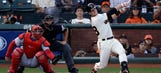 2015 Fantasy Baseball Catcher Rankings (3/27)
