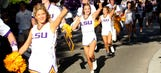 LSU athletic department to transfer over $10 million to university