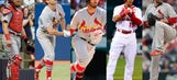 Pay bumps: Sizing up the arbitration-eligible Cardinals