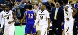 Glaring lack of scorers costs Tigers in opening loss to UMKC