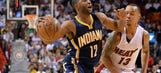 NBA exception allows Price to stay with Pacers