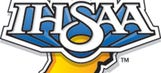 IHSAA Volleyball Championships to be televised live on FOX Sports Indiana
