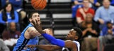 Billikens beat by own 'carelessness' in turnover-riddled game