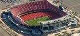 Mexico set to take on Paraguay at Arrowhead Stadium