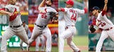 Answers to five key questions about the Cardinals' pitching staff