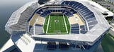 State officials predict $300M revenue bump for St. Louis stadium