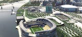 Task force sends St. Louis' stadium proposal to NFL
