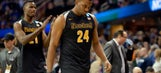 Shockers overwhelmed in 81-70 loss to Notre Dame