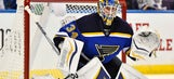 Snapshots from Scottrade: Blues let Wild whiz past in second period