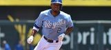 Snapshots from KC: Royals rally, win weekend's finale