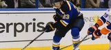 Both Blues and Jets hungry to get back on the right path