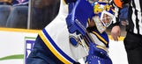 Blues' Elliott among top players to watch in Stanley Cup playoffs