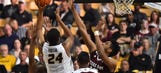 Mizzou plagued by turnovers in 84-69 loss to Texas A&M