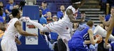 MVC: Indiana State pulls away in 65-57 win over Illinois State