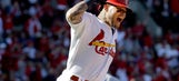Cardinals game Wednesday to air on FOX Sports Midwest Plus in St. Louis