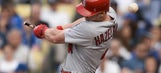 Matheny takes days to craft lineups with mix-and-match approach