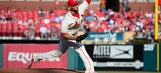 Cardinals activate Siegrist from DL, option Tuivailala