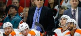 Blues affiliate Wolves name Craig Berube head coach