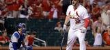 Matt Adams ends 16-inning marathon with walk-off homer