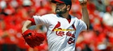 Cards begin important homestand against Brewers