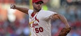 Wainwright gets the call for Cards in pivotal final game