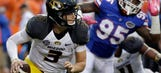 Mizzou seeks to ignite stalled offense against Middle Tennessee