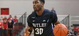 Butler shuts down Northern Colorado in 89-52 win