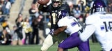 Purdue folds in second half again, falls 45-17 to Northwestern