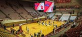 Renovated Assembly Hall combines tradition, luxury