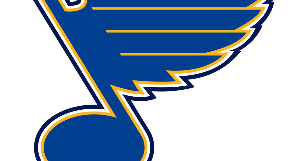 Fans can attend Blues training camp Sept. 14-15 at new Centene Center | FOX Sports