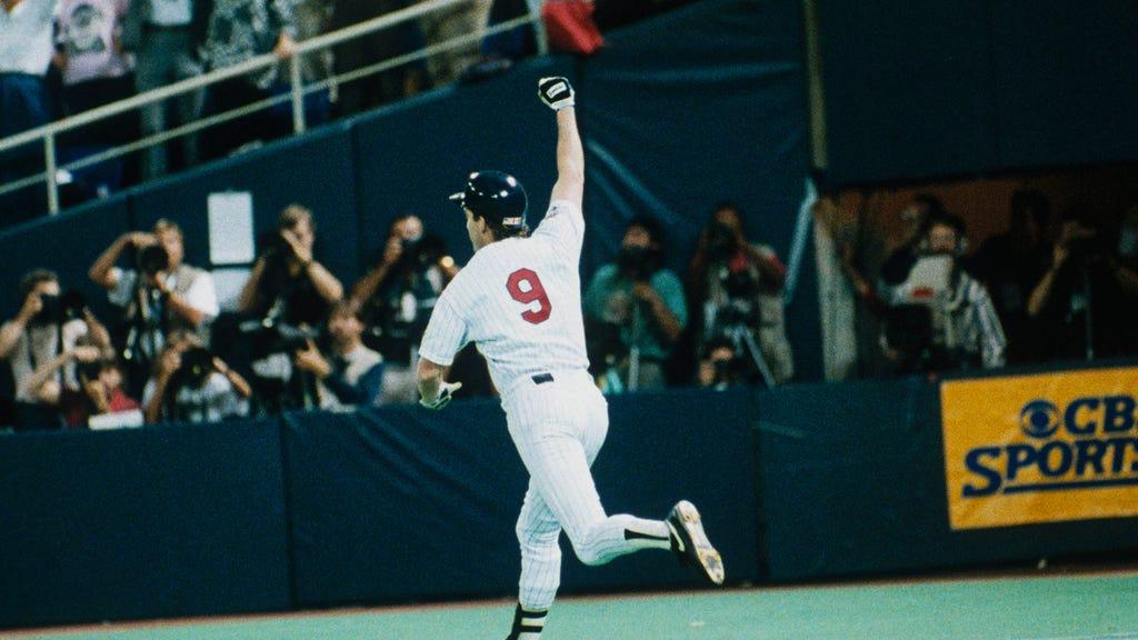 PI-MLB-Gene_Larkin-121813.vresize.1024.5